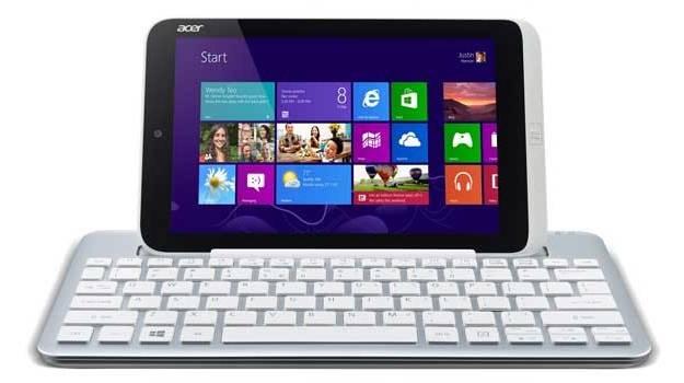 Acer-Iconia-W3-1-625x350