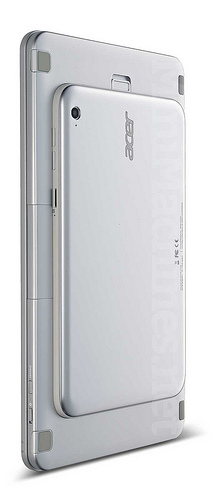 Acer-Iconia-W3-4