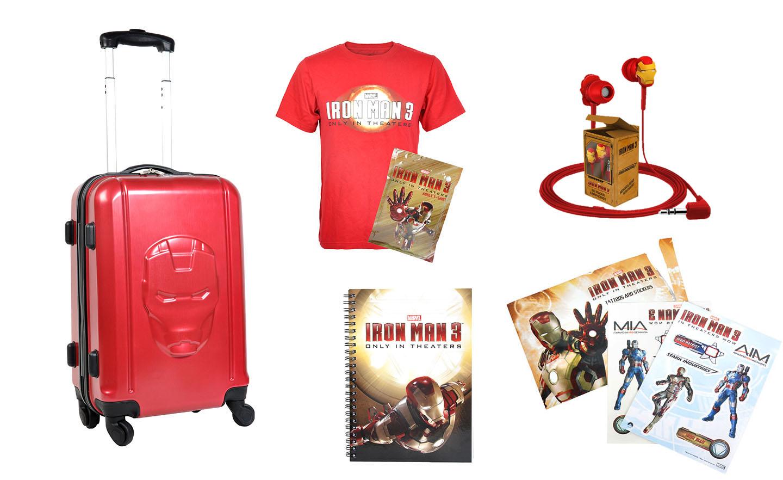 IronMan_Luggage_pho3.jpg