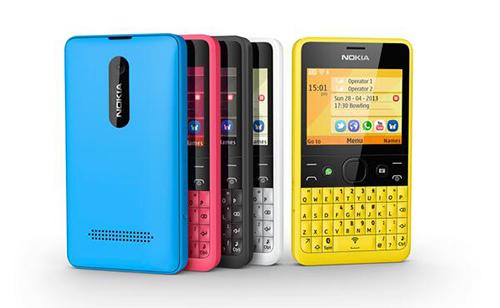 Tinhte-Nokia Asha 210.jpg