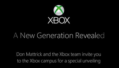 Tinhte-Xbox mới.jpg