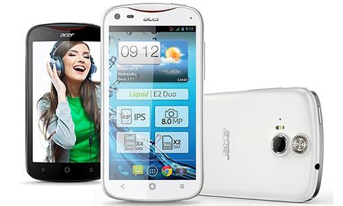 Acer-Liquid-E2.jpg