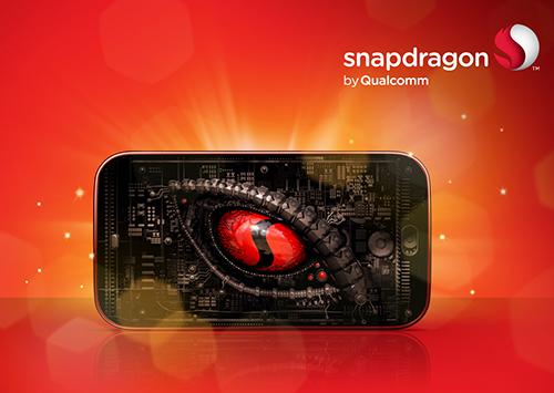 Dragon-Eye_1600x1200.jpg