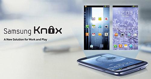 Tinhte-Samsung Knox.jpg