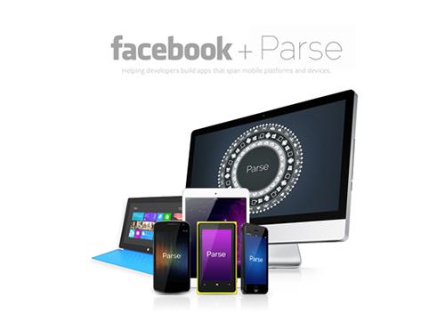 Facebook_Parse.png