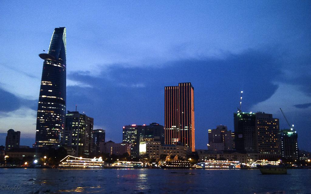 2013-x100-Saigon-00148.jpg