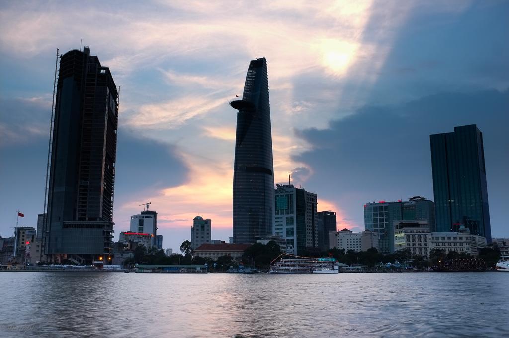 2013-x100-Saigon-8452.jpg