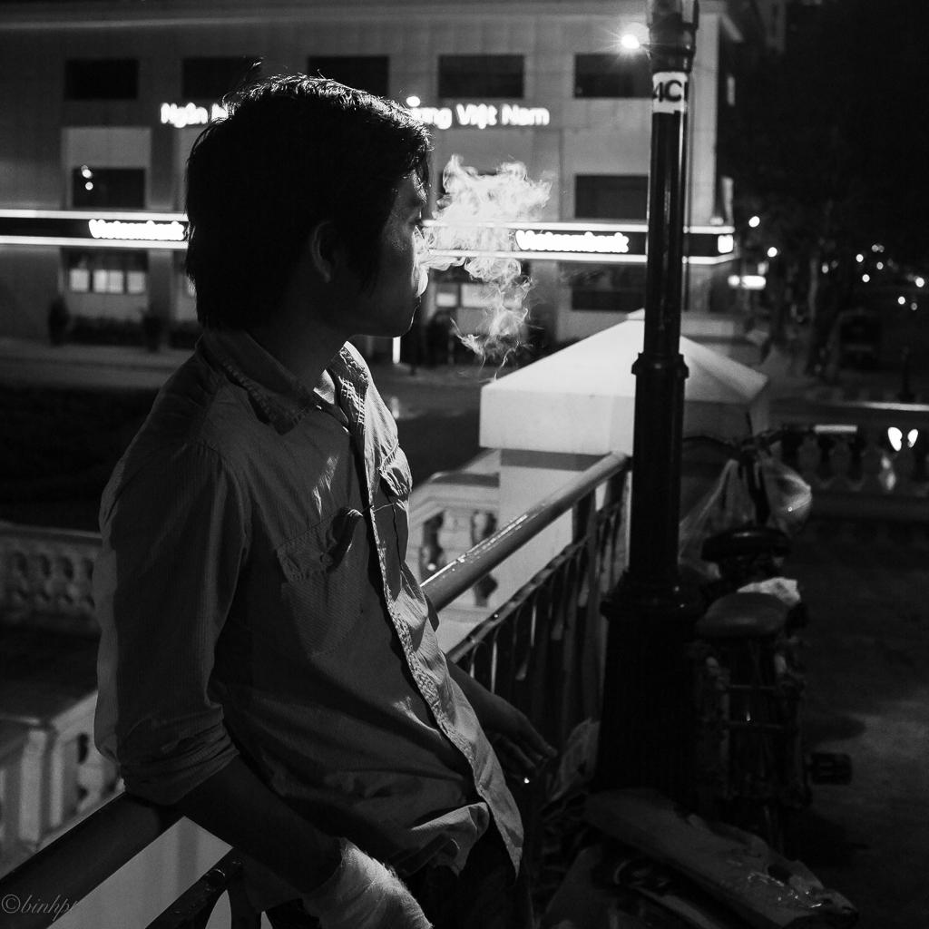 2013-x100-Saigon-8494.jpg