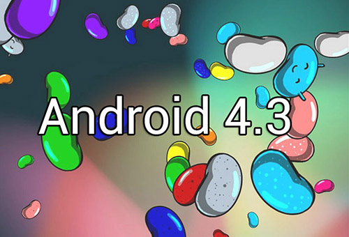 Android_4_3.jpg