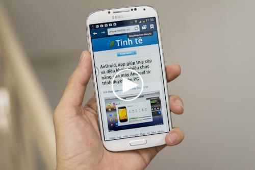 Samsung_Galaxy_S4.jpg