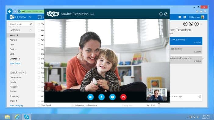 skype-outlook.jpg