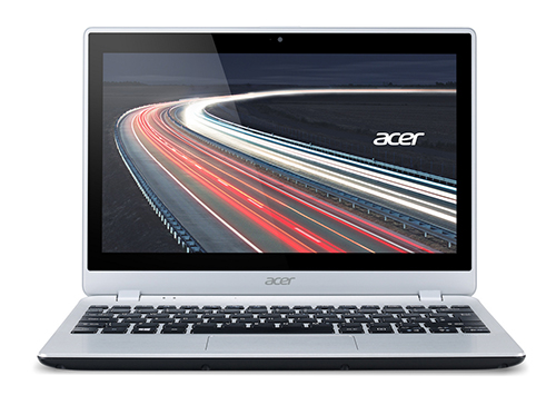 Acer_V5_122_Temash_500px.jpg