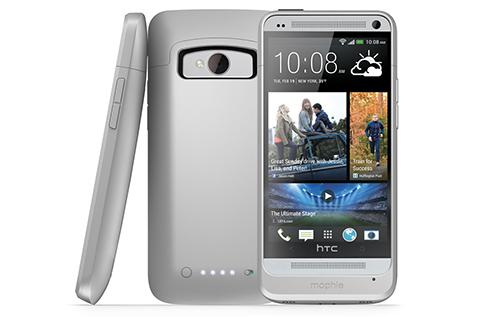 Mophie_Juice_Pack_HTC_One_500px.jpg