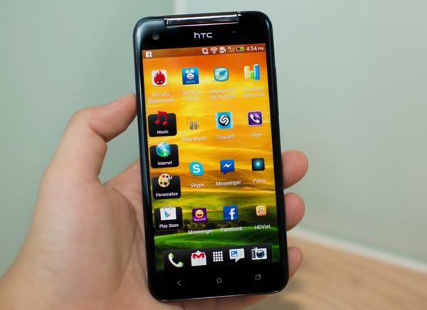 HTC_Butterfly_4