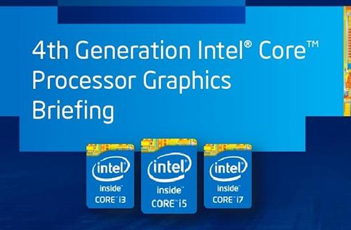 Intel_GPU_500px.jpg