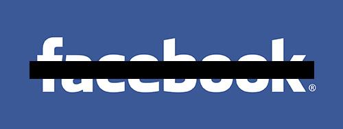 facebook_block.