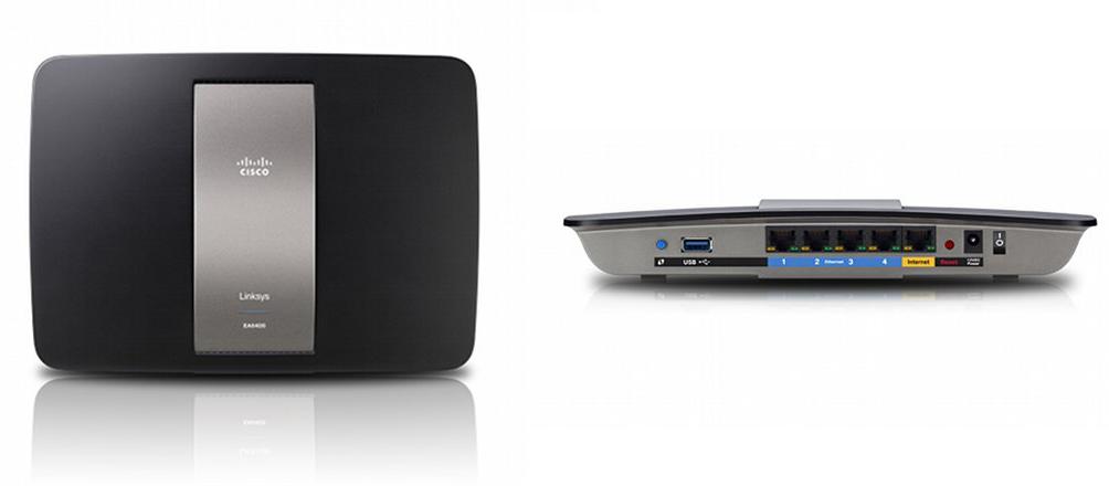 Linksys ra mắt Smart router Wi-Fi EA6300 và EA6400: hỗ trợ 802.11ac, chạy hai băng tần song song Linksys_ea6400-jpg.1138254