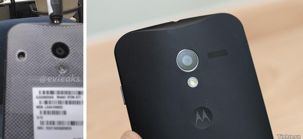 Motorola_XFONT_ATT_la_3.jpg