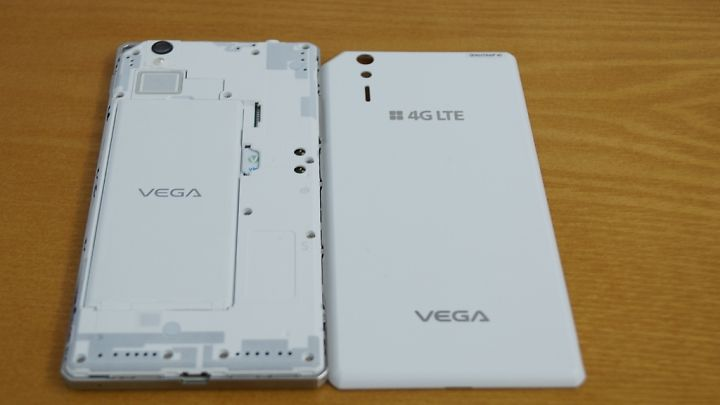 vega_ A870S-14.jpg