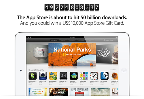Tinhte-App Store 50 tỷ.png