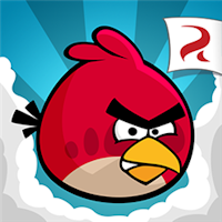Angry_Birds_WP7_logo.png