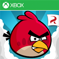 Angry_Birds_WP8_logo.png