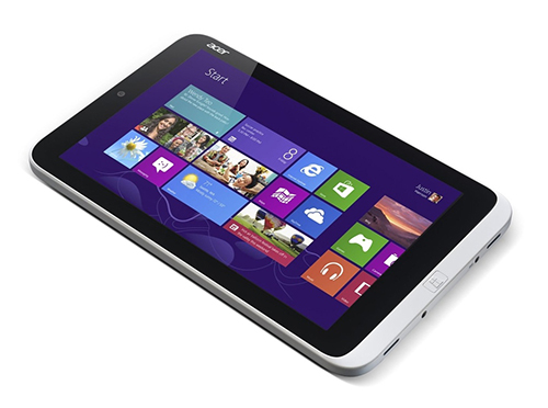 Tinhte-Acer Iconia W3-810.jpg