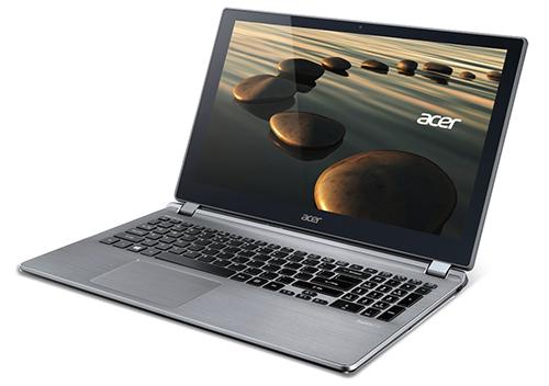 Acer-Aspire-V7-58x-V5-5xx-Cool-Steel-500px.jpg