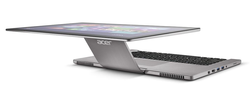 Acer-Aspire_R7-571_HeroShot-03.jpg