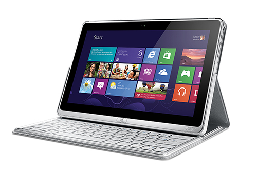 Acer-Aspire-P3-ultrabook-with-keyboard-left-500px.jpg