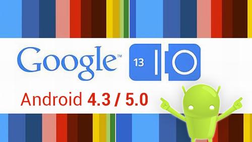 Tin_don_Google_IO_Android.jpg