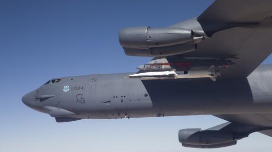 X-51A_WaveRider_01.jpg
