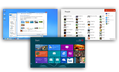 Windows_8_Runtime.jpg