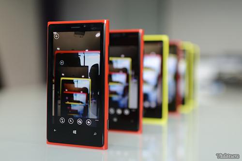 Lumia_920.jpg