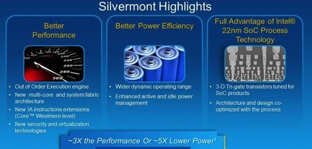 silvermont (2).jpg