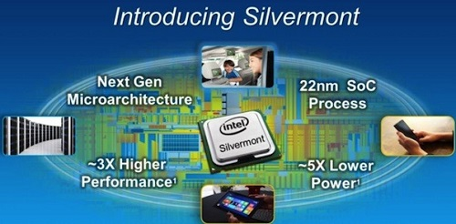 silvermont (3).jpg