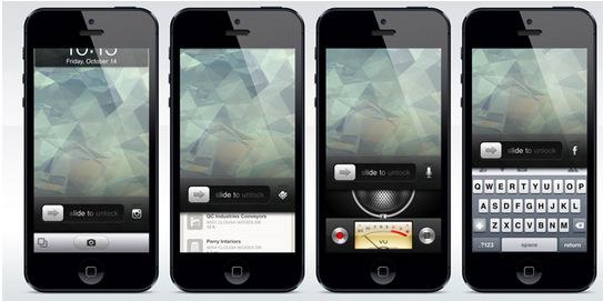 screen-shot-2012-12-28-at-11-43-25-am.jpg