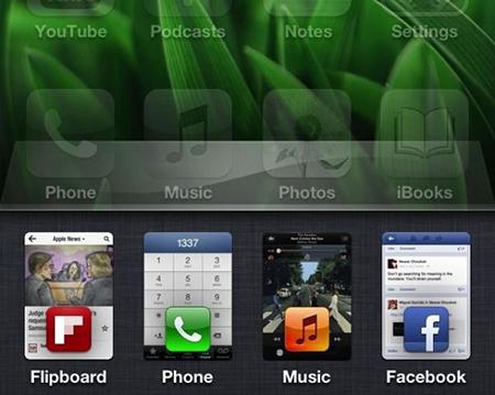 auxo-live-app-previews.jpg