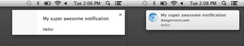 Rich_Notifications_Chromium_Mac