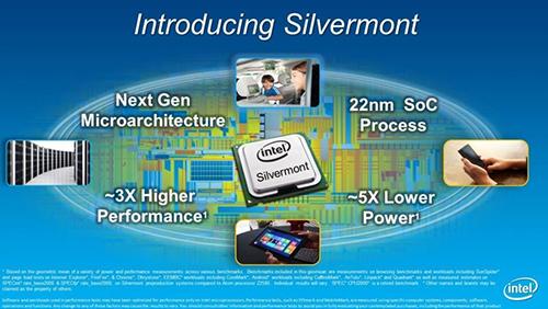 Intel_Silvermont_anh_11.jpg