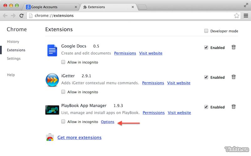 Tinhte_bb10_install app_01.jpg