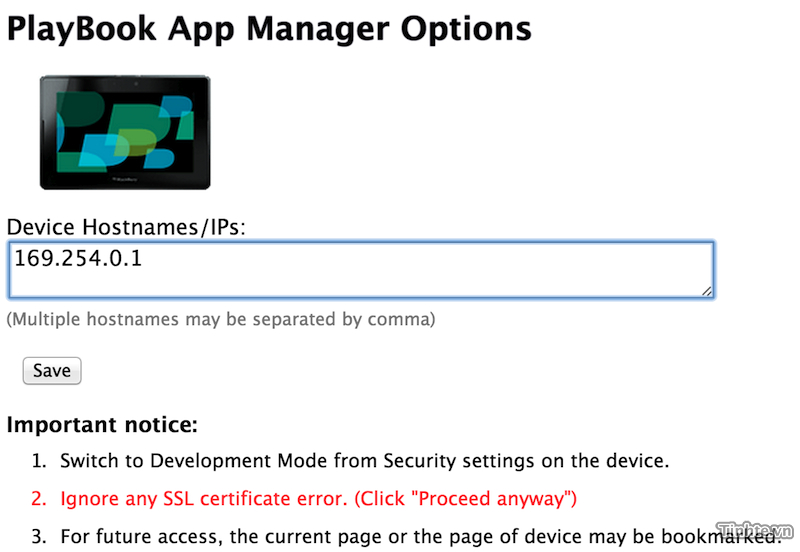 Tinhte_bb10_install app_02.jpg