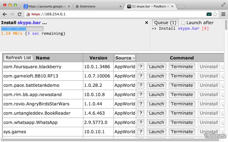 Tinhte_bb10_install app_05.jpg