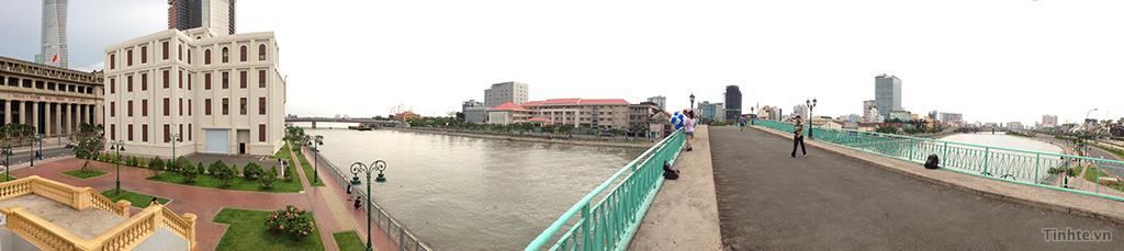 ip5-panorama.jpg