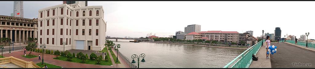 xperiaz-panorama.jpg