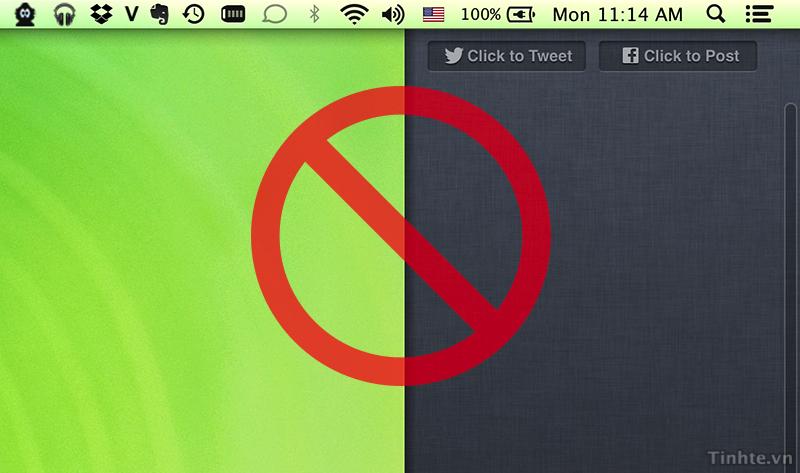 Notification_Center_OS_X_tinhte_2.jpg