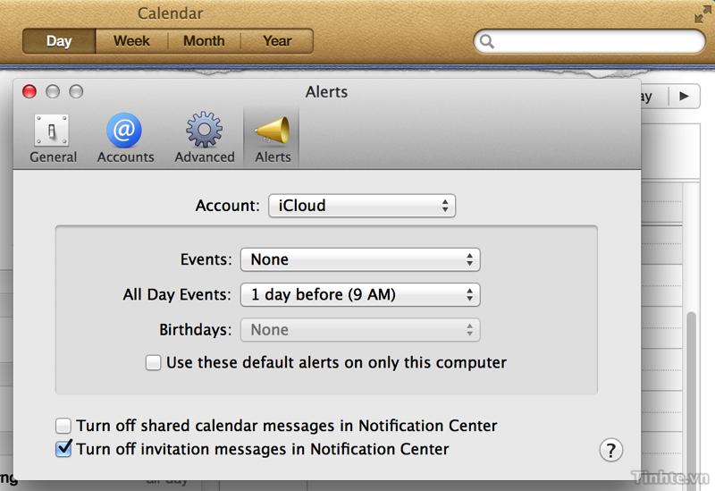 Notification_Center_OS_X_tinhte_9.jpg