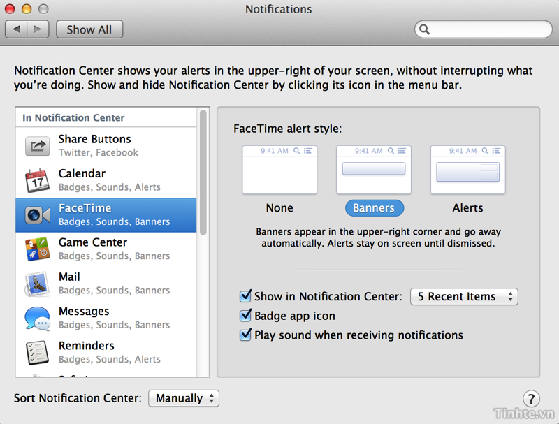 Notification_Center_OS_X_tinhte_11.jpg