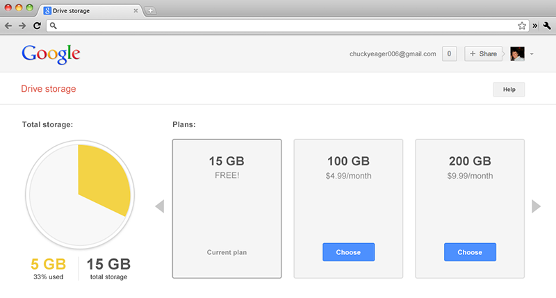 New_Google_Drive.png