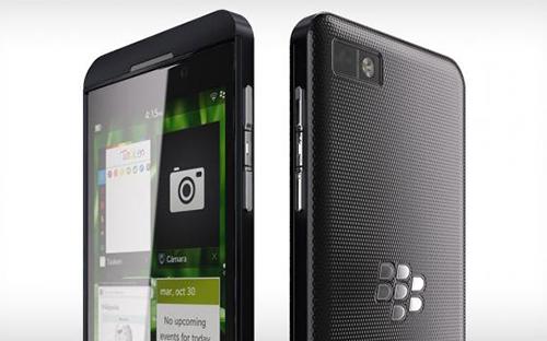 BlackBerry_Z10.jpg